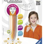 Ravensburger 00700 - tiptoi der Stift mit Player